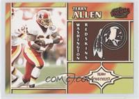 Terry Allen