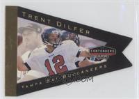 Trent Dilfer /98