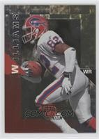 Kevin Williams /25