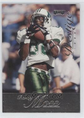 1998 Playoff Momentum/Contenders [???] #173 - Randy Moss