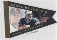 Steve Beuerlein /98