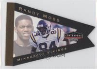 Randy Moss /98