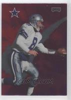 Dallas Cowboys (Troy Aikman)