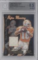 Peyton Manning /450 [BGS8.5]