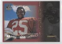 Corey Chavous /2000