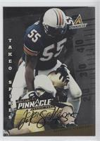Takeo Spikes /500