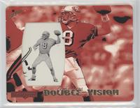 Steve Young /5000