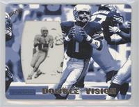 Warren Moon /5000