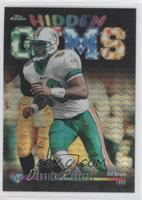 Derrick Rodgers