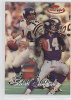 Brad Johnson /50
