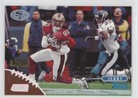 Jerry Rice /200