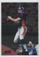 Brian Griese /150