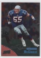Willie McGinest /150