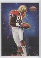 Terrell Owens /1999