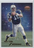 Peyton Manning /1999