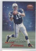 Peyton Manning /8799