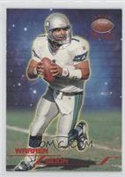 Warren Moon /8799