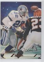 Emmitt Smith /8799