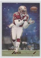 Jerry Rice /8799
