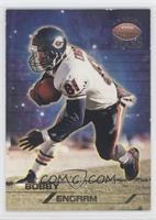 Bobby Engram /1999