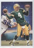 Brett Favre /1999