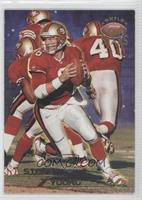 Steve Young /1999
