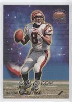 Jeff Blake /1999