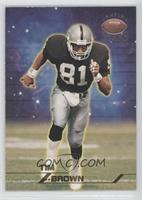 Tim Brown /1999