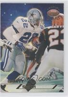 Emmitt Smith /1999