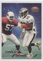 Charlie Garner /1999