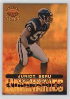 Junior Seau /5