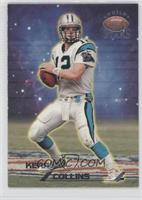 Kerry Collins /3999