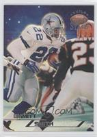 Emmitt Smith /3999