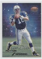 Peyton Manning /3999