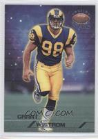 Grant Wistrom /3999