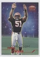Takeo Spikes /8799