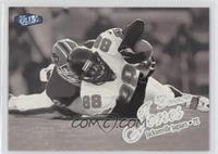 Damon Jones /98