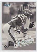 Leon Johnson /98