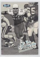 Eric Swann /98
