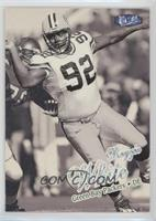 Reggie White /98