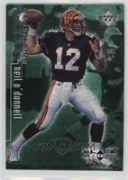 Neil O'donnell /150