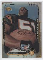 Takeo Spikes /125
