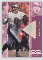 Steve Young /1375