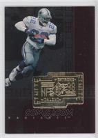 Emmitt Smith /3600