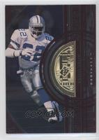 Emmitt Smith /900