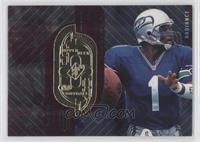 Warren Moon /3800