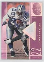 Emmitt Smith /1375