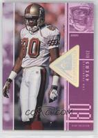 Jerry Rice /1375