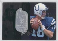 Peyton Manning /1998