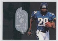 Fred Taylor /1998